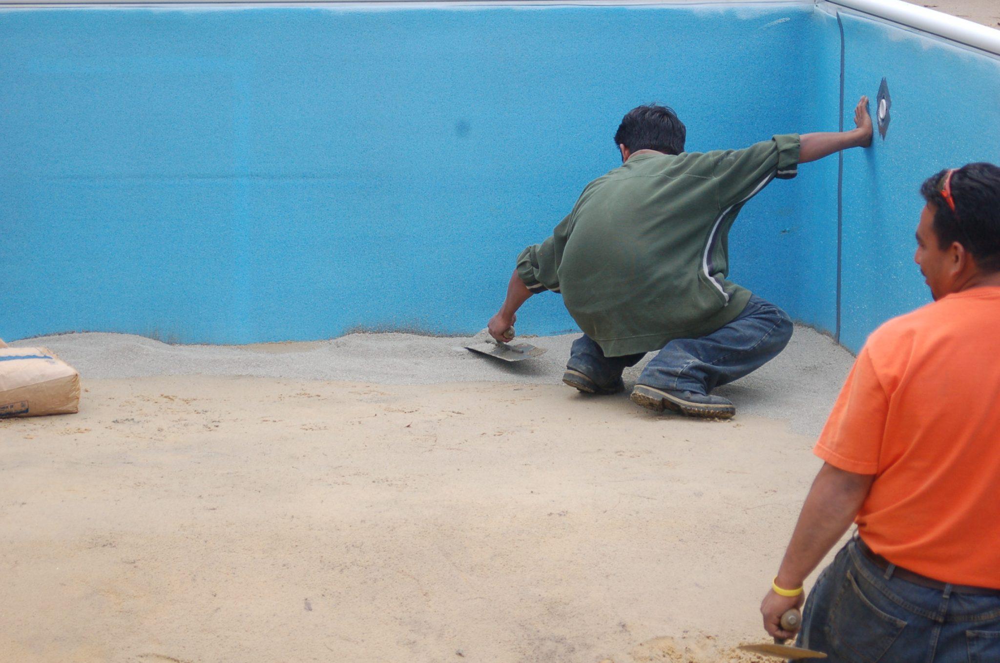 elite print pool pump padding outdoor wicker amazon frame com set x w ground above summer floor waves dp garden