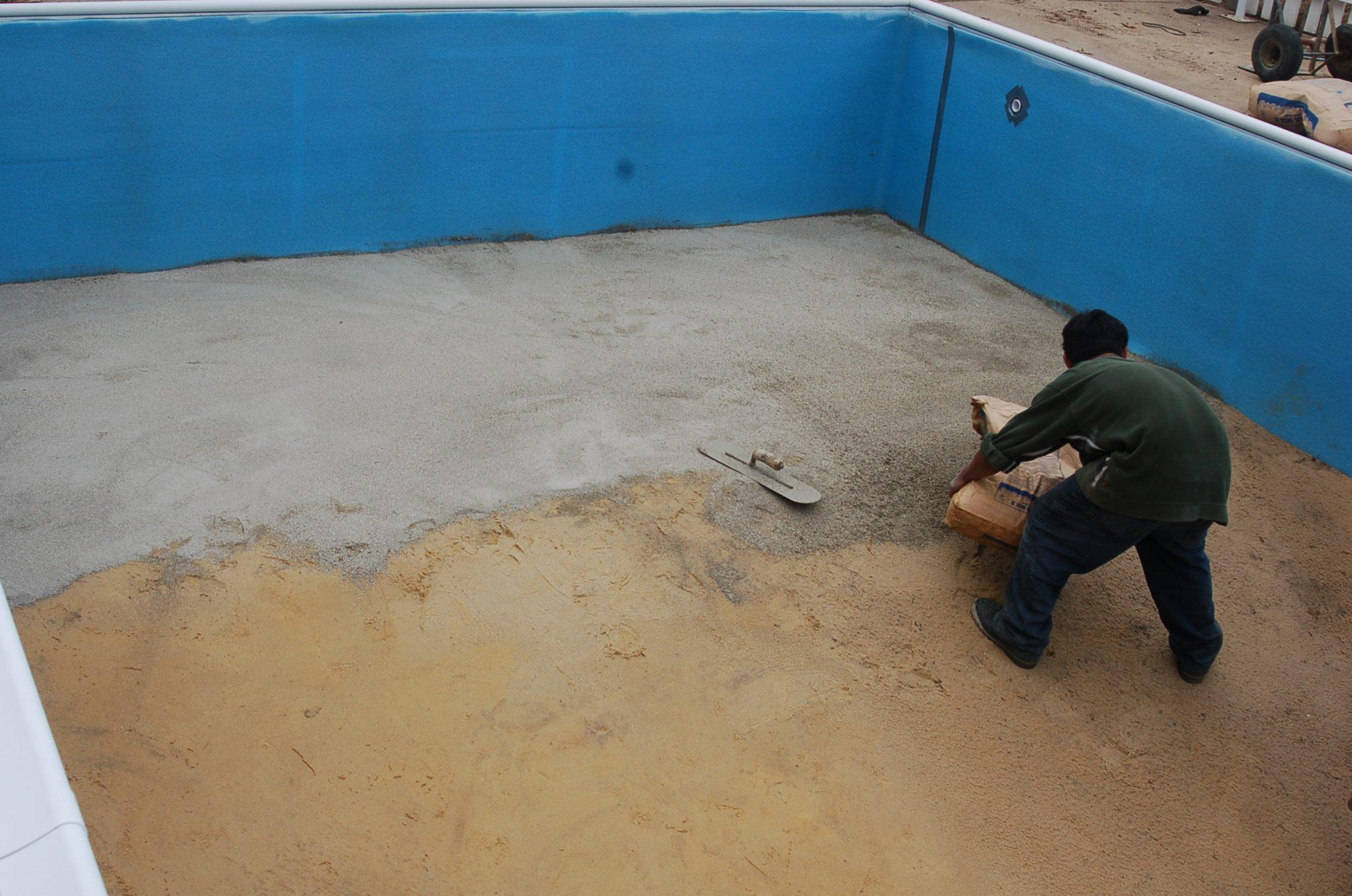 padding ground solarpro com heater outdoor mat dp pool pools wave solar above amazon blue garden ez for floor