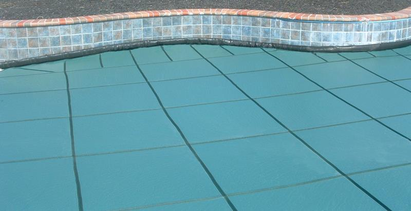 Pool Safety Covers Winter Pool Covers Mid State Pool