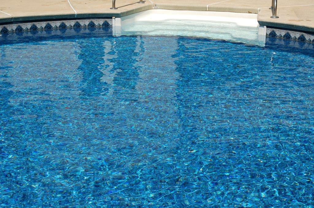 Vinyl Liners Mid State Pool Liners